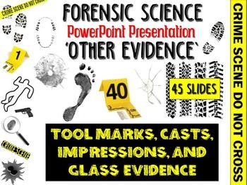 forensic science topic 223 best Forensic Science images on Pinterest | Forensic science ...