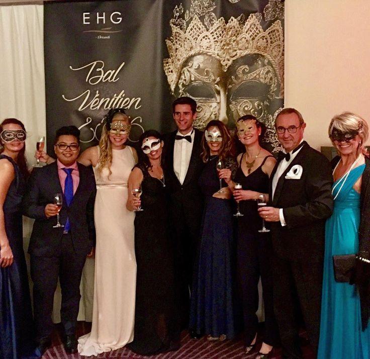 Dîner de Gala -  Bal Vénitien pour les Étudiants de l'EHG au Grand Hotel Kempinski Geneve  #geneve #ehg #examens #food #ehgstudent #EHGLife  #geneva  #lakegeneva #lacleman #restaurant #ehg #ecole #ecolehoteliere #ecolesuisse #hotelschool #swisshotelschool #hotellerie #swissriviera #switzerland  #lac #riviera  #genevalake  #visitgeneva  #switzerland #lacdegeneve  #genevacity #lacleman  #igersuisse  #genevalive #gastrosuisse #restaurant #hotelmanagementschoolgeneva #hmsg