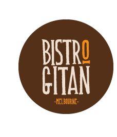 Bistro Gitan #French #JacquesRaymond