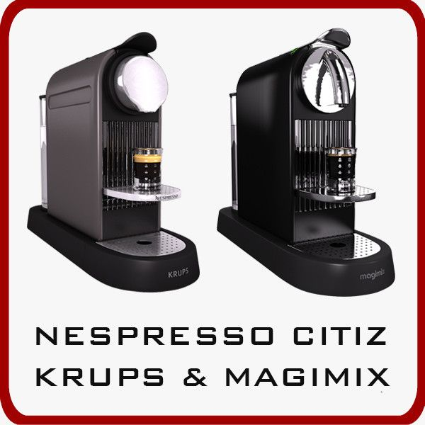 best 10+ magimix nespresso ideas on pinterest | machine nespresso