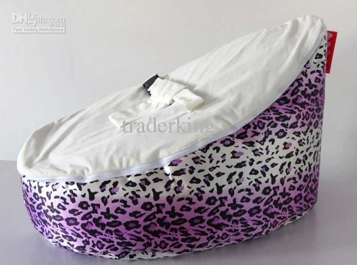 1000 Images About Purple Bean Bag Chair On Pinterest