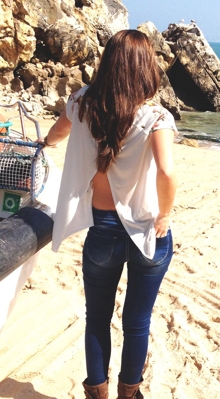 #Tiffosi #Nextline #2015 #roupa #prontoavestir #Ferrel #baleal #women #girls #portugal