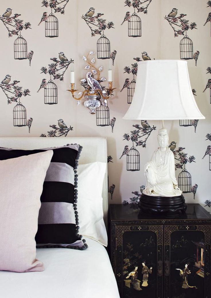 sweet home wallpaper designs. Interior Design Wall  Home Wallpaper Papers Decorating Rooms S For 109 best wallpaper images on Pinterest Paint