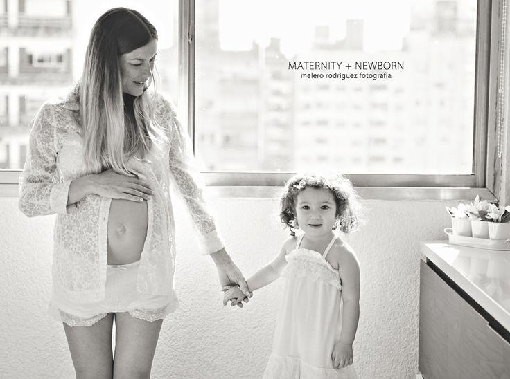 #Maternitysessions #naturallight #homelocation #melerorodriguezfotografía