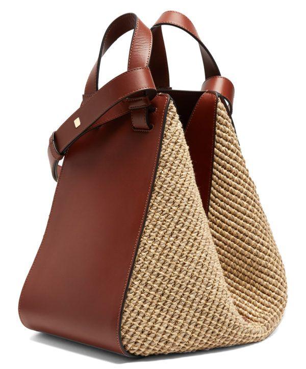 Best 25  Leather bags ideas on Pinterest