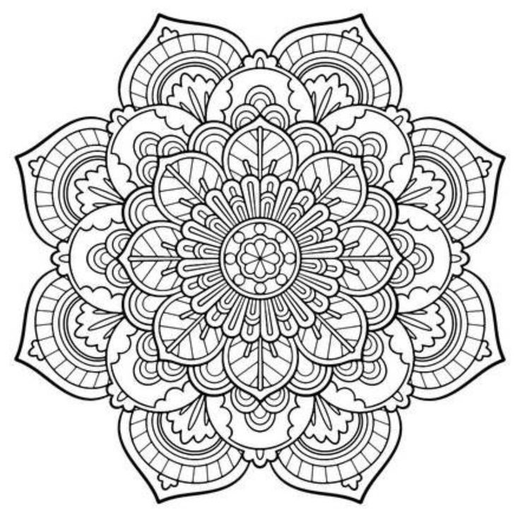 37 best Things to color images on Pinterest | Coloring books ...