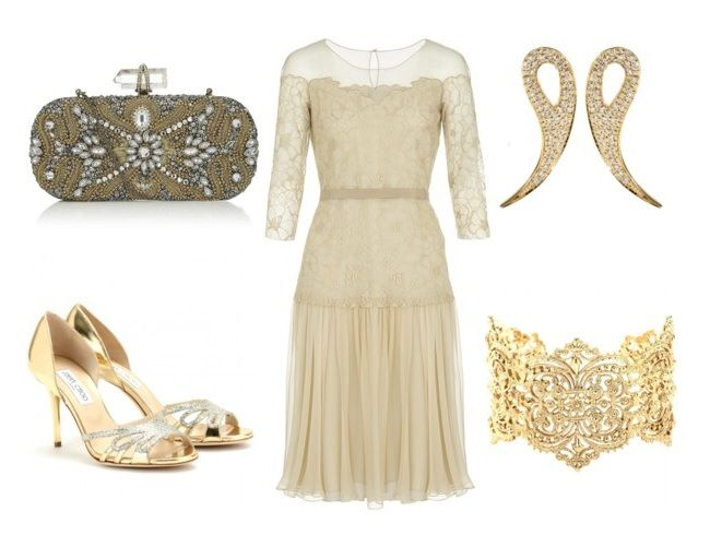 Great Gatsby Party Dress | ... parties, party outfits and ...