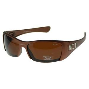 Oakley Antix Sunglasses Brown Frame Brown Lens Outlet : Cheap Oakley Sunglasses$18.91