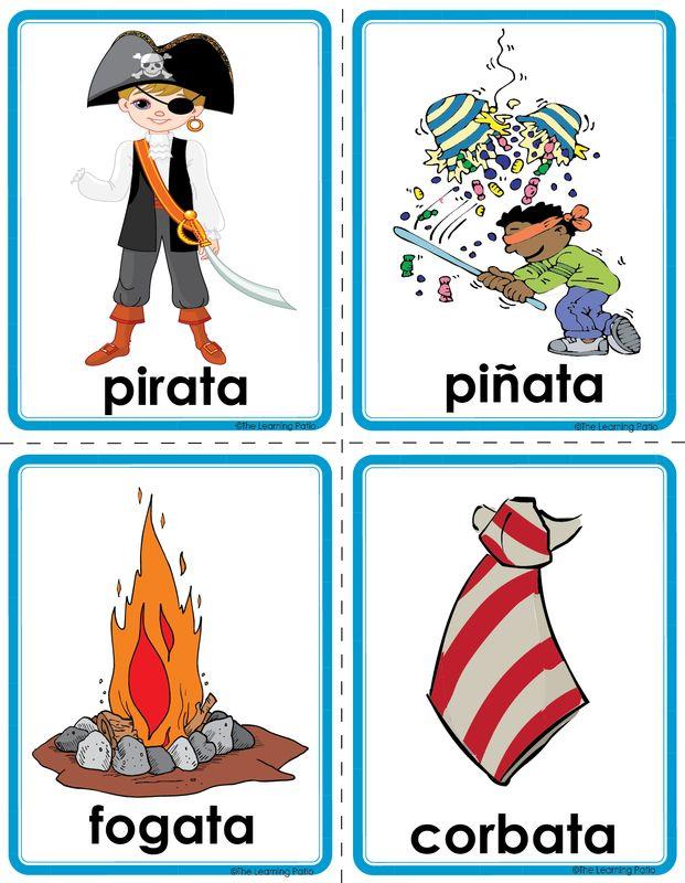 Rimas!!  168 tarjetas, guía, evaluación y práctica y mucho más  Get these and more for $1.99 a month