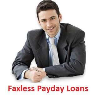 With #faxlesspaydayloans you can grab quick funds for your small expenditures. As the name suggests availing for these financial deals loan seekers don't need to fax any documents prior to approval. They can obtain this monetary assistance with the help of online mode. www.instantcashloans.ca