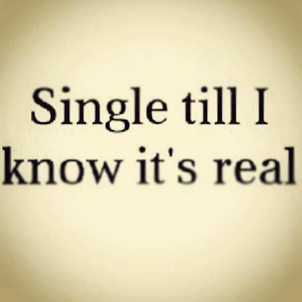 Single Life Quotes 24 Best Single Quotes Imagesjamie Warren😍😘😵💞💝 On Pinterest