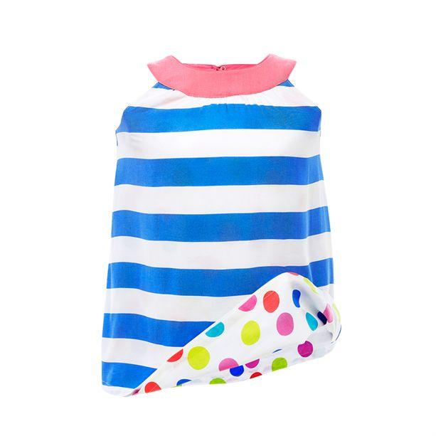 Kifordítható ruha kislányoknak - AVON termékek