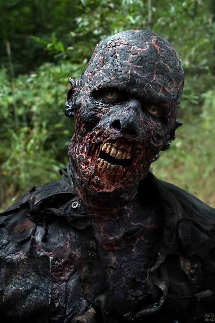 Walking-Dead-S45-Zombie-02... http://www.makeupfxtech.com