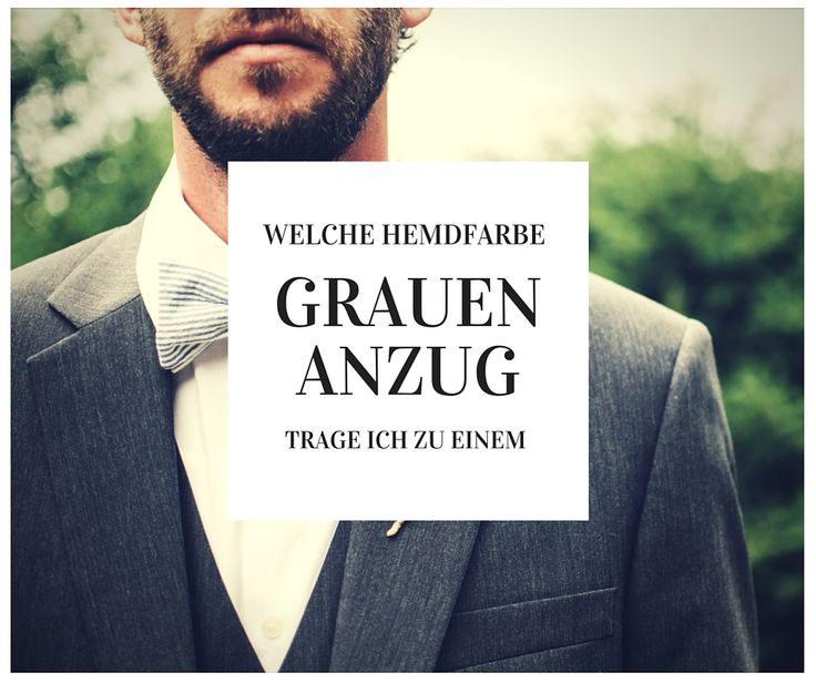 #style #fashion #men #graueranzug #anzug #hemden #beratung #tipps #lifestyle #outfit #ootd