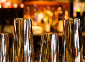 Secret 534 | Boogie | Bars | Cholargos | Athens
