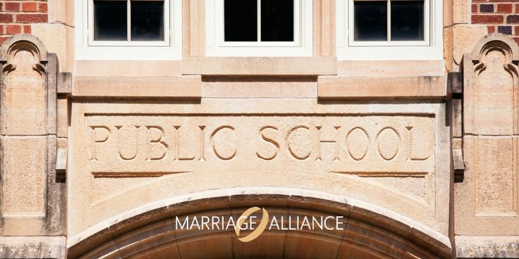 Our #education system is being destroyed in order to satisfy the politically correct mandate of the day. Now, #Australian #schools are being forced to lower #curriculum standards in order to appease #feminists. http://www.marriagealliance.com.au/political_correctness_the_downfall_of_the_australian_school_system #AusPol