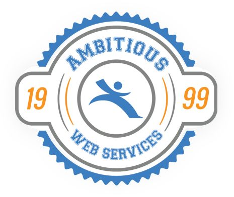 Ambitious Internet Marketing and Web Services #tulsa, #oklahoma #| #web #design, #web #design #company, #web #site #design, #web #site #design #company, #web #site #development, #web #site #hosting, #website #design, #website #design #company, #website #development, #website #hosting #| #tulsa, #oklahoma http://diet.nef2.com/ambitious-internet-marketing-and-web-services-tulsa-oklahoma-web-design-web-design-company-web-site-design-web-site-design-company-web-site-development-web-site-hosting…