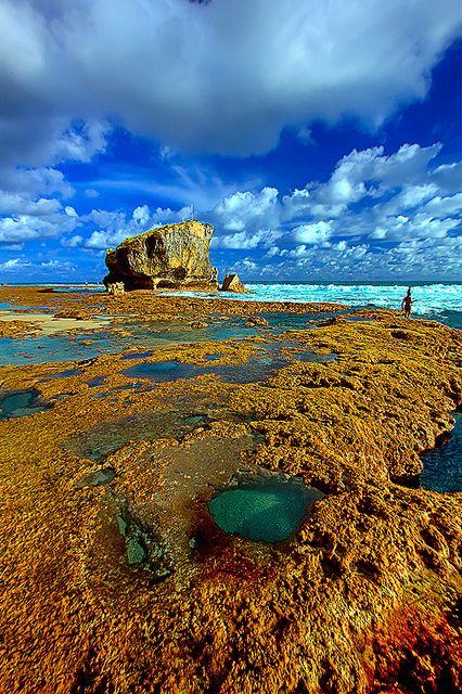 Pantai Kukup, Gunungkidul