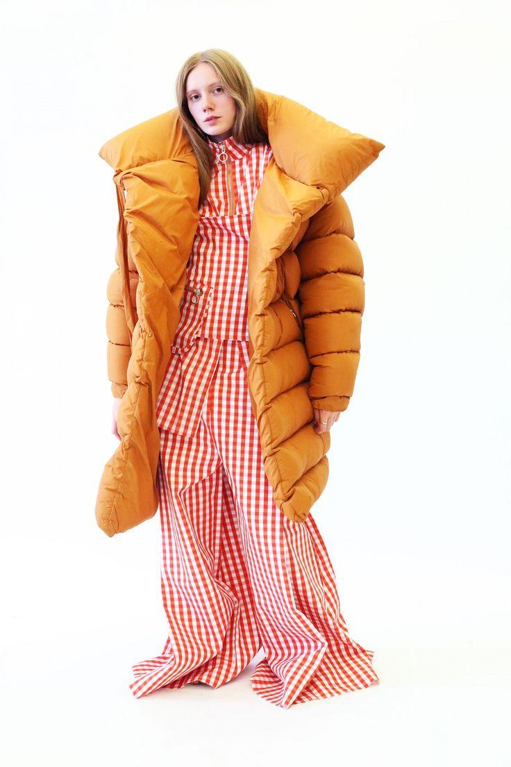 1000 Ideas About Women S Puffer Coats On Pinterest