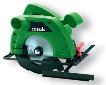 CASALS SEGA CIRCOLARE VSC42 WATT 710 DIAM. 140 https://www.chiaradecaria.it/it/casals/3660-casals-sega-circolare-vsc42-watt-710-diam-140-8422489512850.html