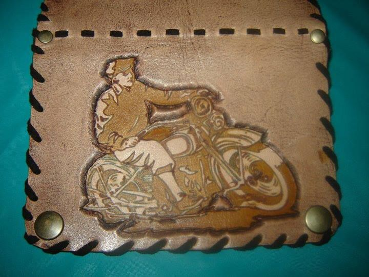 #motorcycle #restoring #customizing https://www.facebook.com/elias.dairis