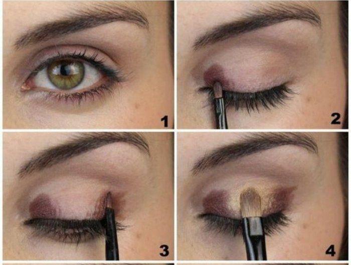00-maquillage-yeux-de-biche-idees-tuto-maquillage-yeux-verts-idees