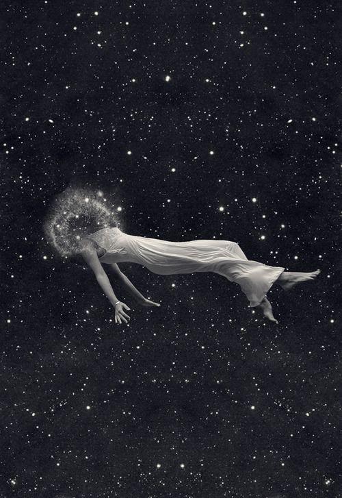 """Boa noite! """"Tenho em mim todos os sonhos do mundo."""" - Fernando Pessoa …"""