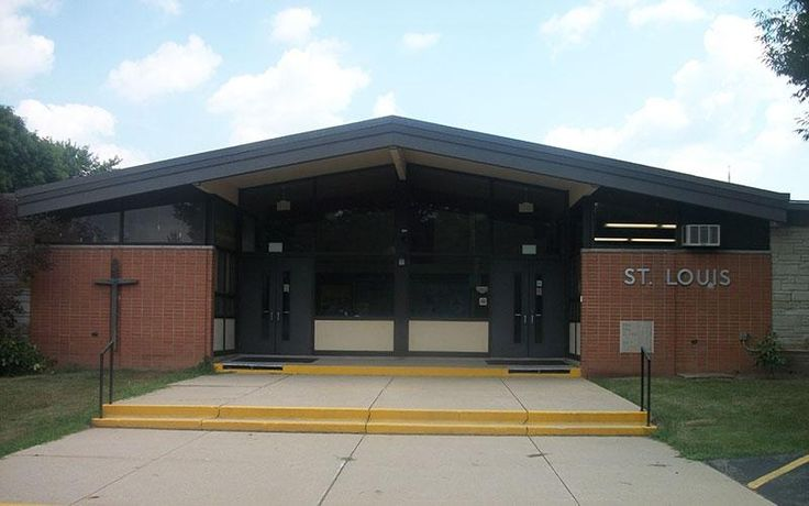 School Closure / Peoria Star. Good morning, troops. It's Tuesday, Aug. 29.Over the past few weeks, classes have begun at most elementary schools around central Illinois. But classes
