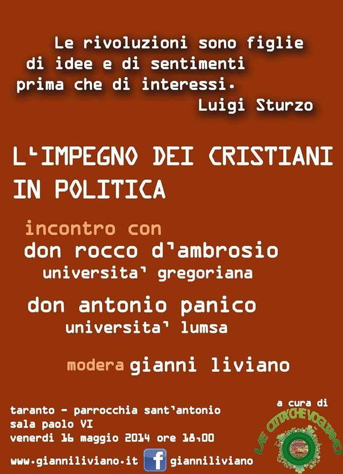 http://lecittachevogliamo.wordpress.com/2014/05/16/16-maggio-2014-formazione-alla-politica/