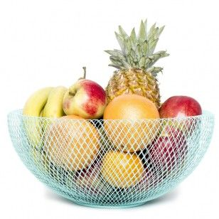 Portafrutta Nest