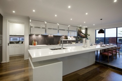 I just viewed this amazing Kitchen3 style on Porter Davis – World of Style. How about picking your style?