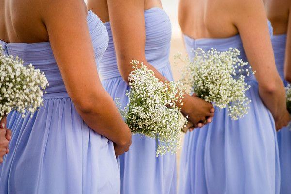 Periwinkle bridesmaid dresses                                                                                                                                                                                 More