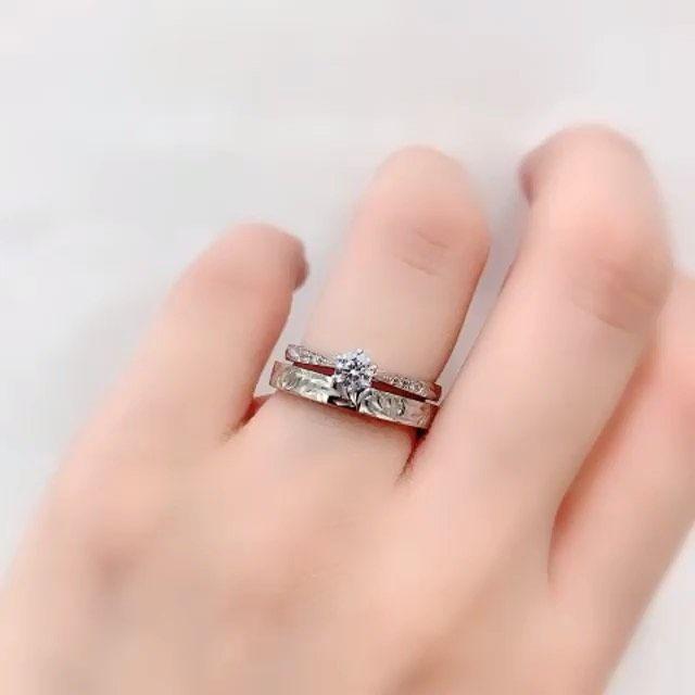 ハワイアンジュエリー結婚指輪 マカナ s instagram photo リリースして間もない新作のハワイアンエンゲージ 婚約指輪 新作は全部で7種類ございます me 6 surf ダイヤなし 165 000 ダイヤあり 352 000 0 3ct dカラー si1 3e 婚約指輪 結婚指輪 指輪
