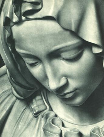 Michelangelo Buonarroti, Pieta: Sculpture, Statue, Mothers Mary, Florence Italy, Cemetery Angel, Michelangelo Pieta, Virgin Mary, Vatican Cities, Michelangelo Buonarroti