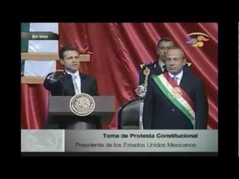 Quien es Peña Nieto el Presidente mas Pendejo de la historia