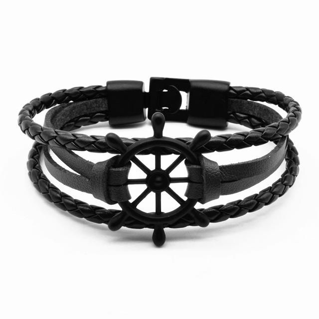 Bracelet does not only hold the beauty of the person, but it emphasizes what is innate in the human beauty.    grab your now!