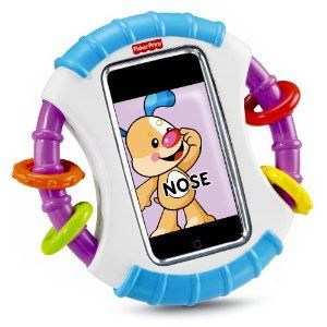 iphone saver: Iphone Cases, Fisherpric, Fisher Price, Ipod, Baby, Apptiv Cases, Fisher Pric Laughing, Learning Apptiv, Kid