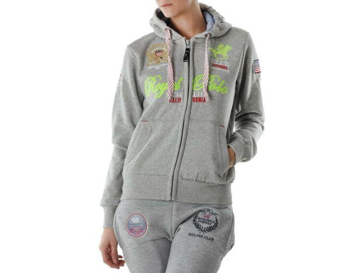 http://www.modaybolsos.com/ropa-mujer/partes-de-arriba/sudaderas.html