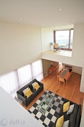 14 Block 3 Clarion Quay, IFSC, Dublin 1, Dublin City Centre - Apartment For Sale