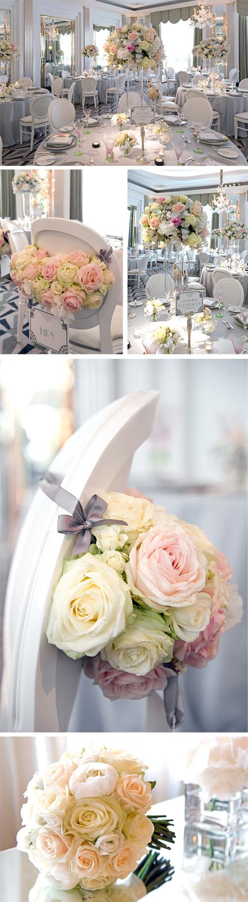 Amazing Garden Themed Wedding Decorations Image Collection - The ...
