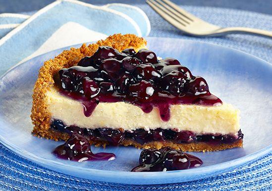 Comstock Strawberry Pie Filling Cake Recipes
