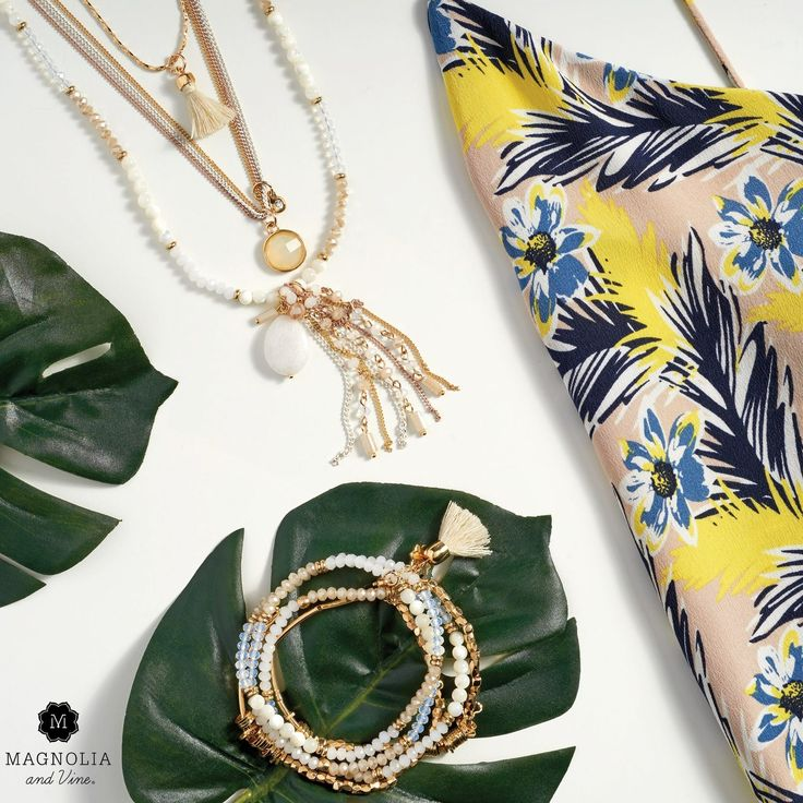 These beauties from our boho-inspired Beaucoup collection have that laid-back resort wear vibe we love. Tassels, shimmer, and texture are perfect with a maxi dress or a tank top + shorts + wedges.  Shop ~ Host ~ Join.  1-855-593-7848 or www.SparkleSnaps.com