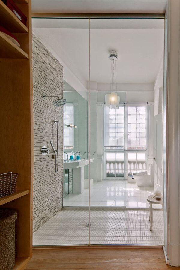 Logico Pendant by Artemide: Interior Design, Design Office, Interiors, Architects Bathroom, Design Architecture, Apartments
