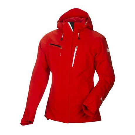 Halti - Vinku jacket