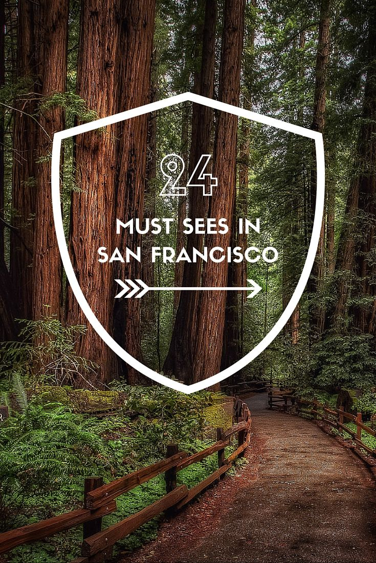 75 best images about travel on pinterest trips property for Must sees in los angeles