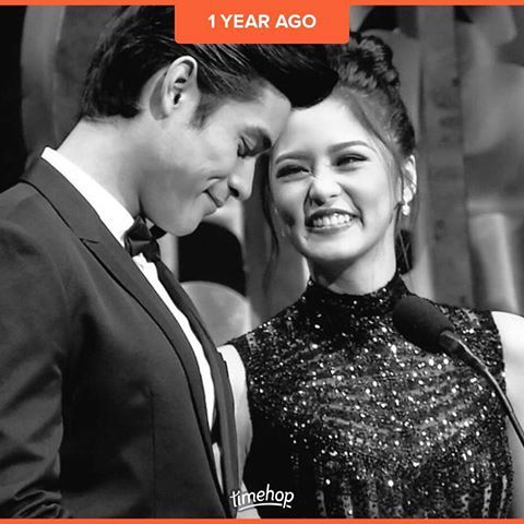 Lovely❤ #timehop #kimxi