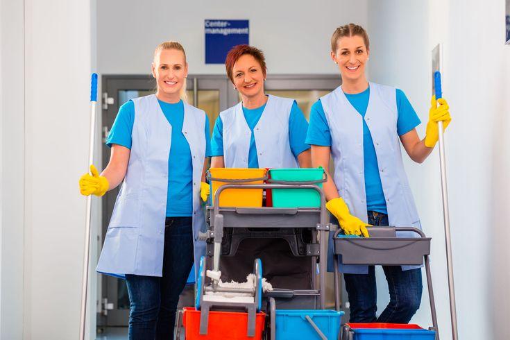 Service de Nettoyage de Pharmacie, La propreté de vos locaux commerciaux est un élément indispensable pour votre santé en général. Faites alors confiance
