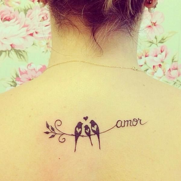 Tattoo                                                                                                                                                                                 Más