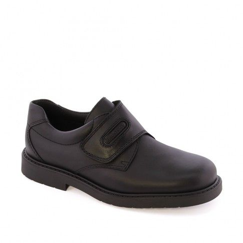 Pantofi baieti 795310