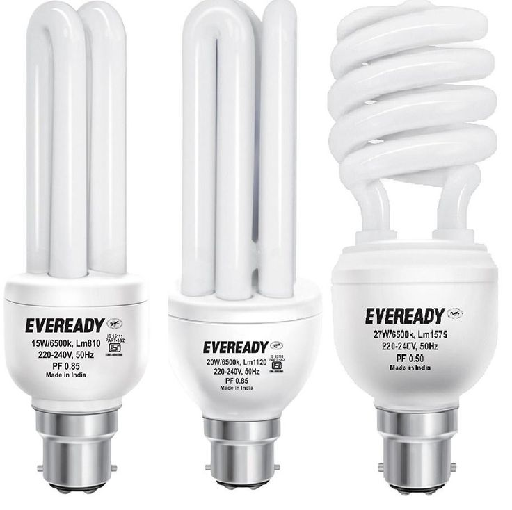 South Brisbane Electrician Lighting Torch in Your Dark Nights